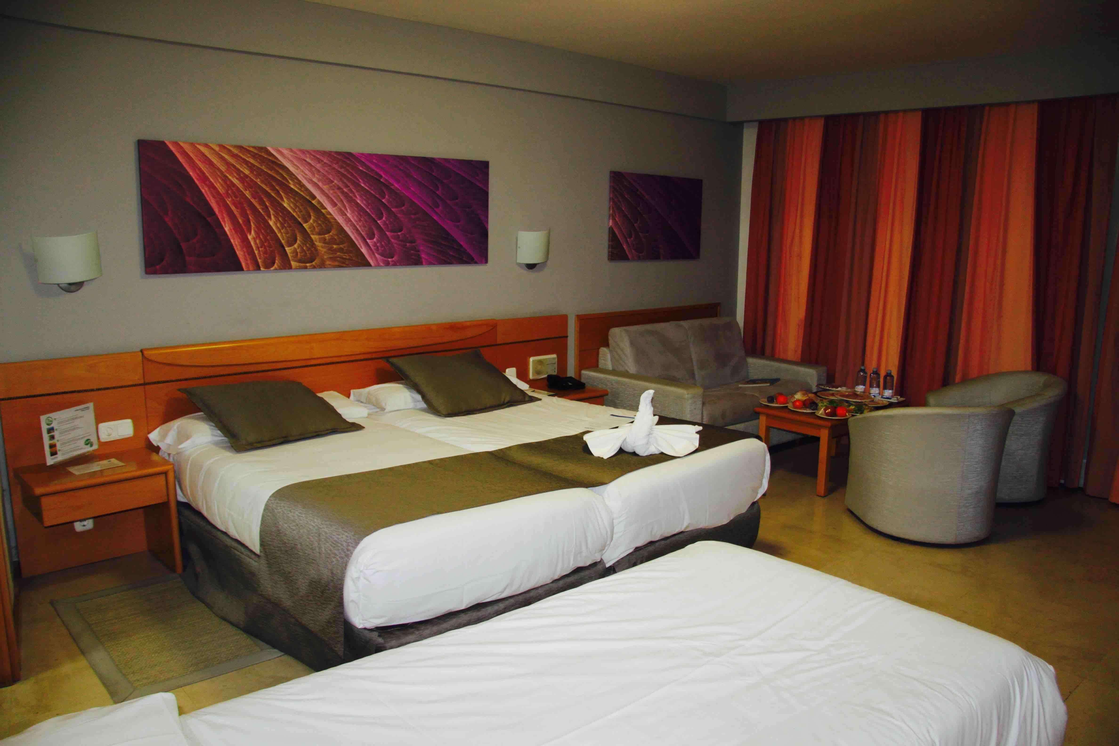 hotel gloria palace amadores