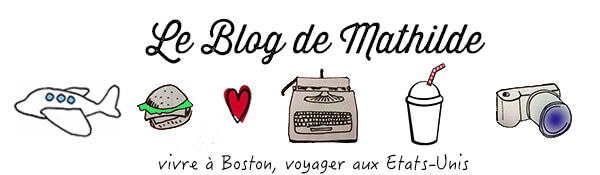 blogs favoris 1