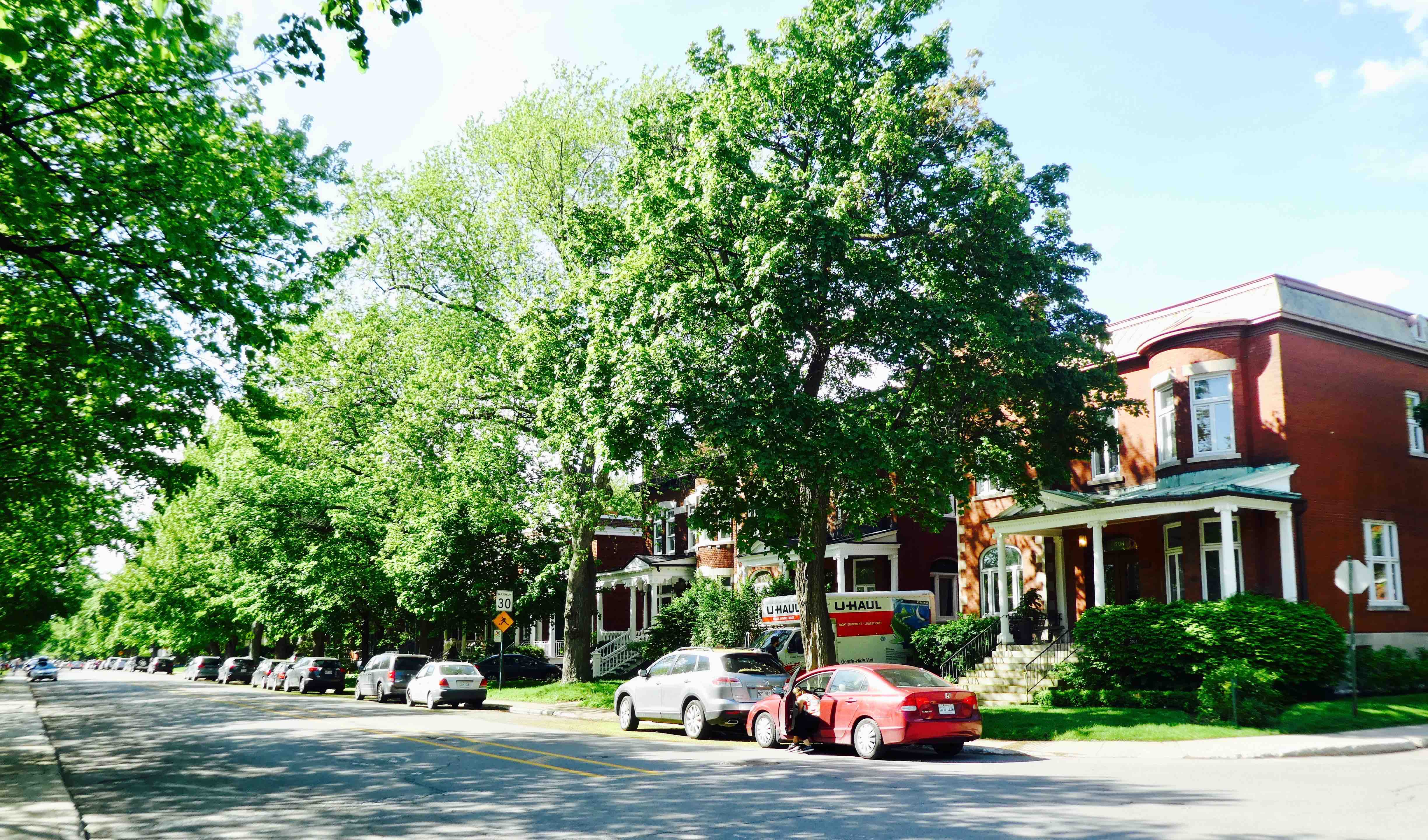 Outremont
